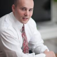 Claudiu Popa, Security expert