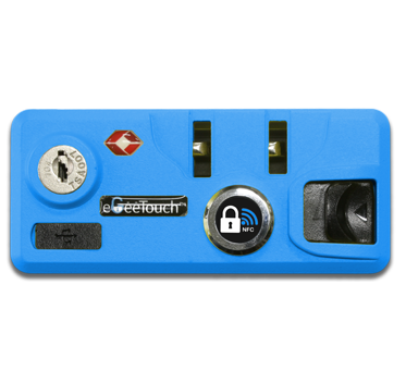 eGeeTouch_deboss-luggage-blue