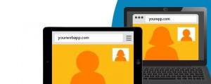 AT&T WebRTC video conferencing