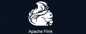Apache Flink, data analytics, data processing