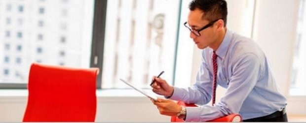 feature HP devices workplace