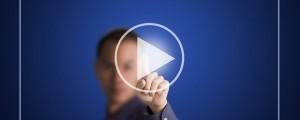 video, online video streaming