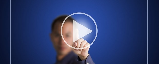 video, online video streaming
