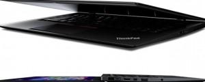 Lenovo ultrabook X1 Carbon, mobile device