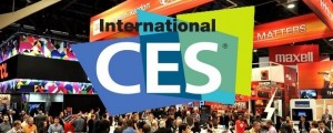 international-ces-2015-ITWorld_Canada