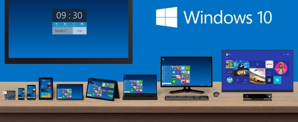 From Windows 7 to Windows 10: A migration guide | IT World Canada News