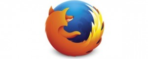 FEATURE Firefox browser logo
