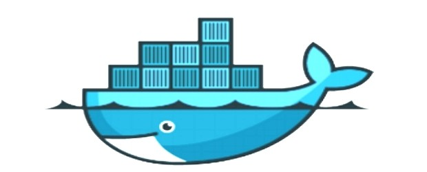 Docker cloud container
