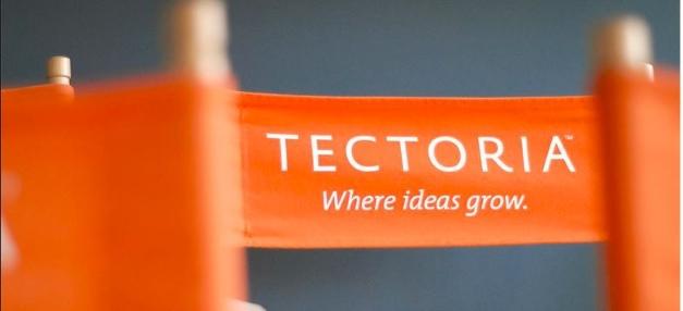 Fort Tectoria BC tech sector