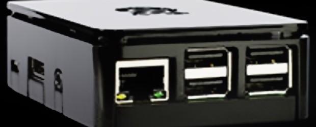 Krika network monitoring tool