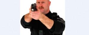 police body cam Vienu