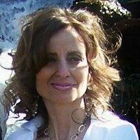 Maria Aiello, CIO of Regal Lifestyle Communities