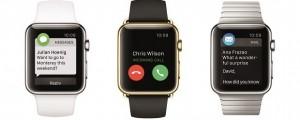 Apple-Watch-featured-620x250