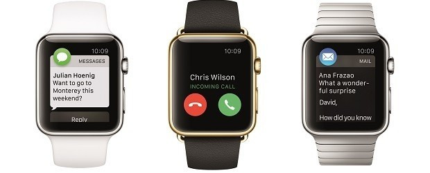 Apple-Watch-featured-620x250
