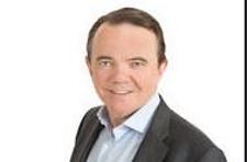 Barry O' Sullivan, Altocloud