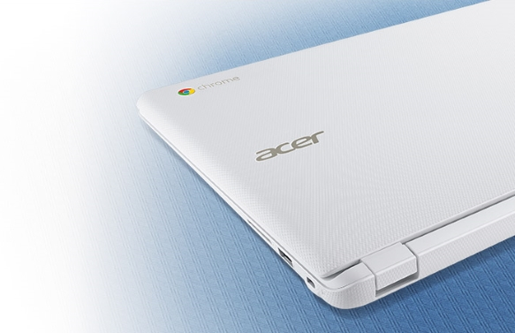 Chromebook_15