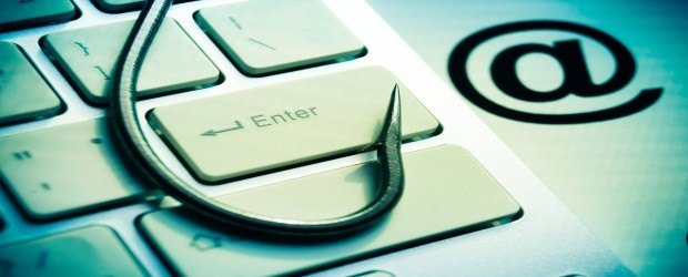 Feature-phishing-shutterstock-620x250