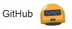 software developer platform GitHUB