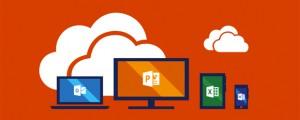 Office OS