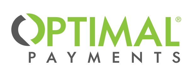 Optimal, Canadian online payment firm