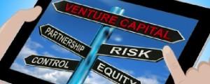 CIOs venture capitalists VCs startups