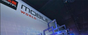 Mobile World Congress2015
