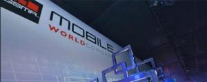 Mobile World Congress2015