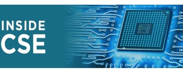 Communications Security Establishment , Canadian electronic spy agency
