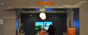 wind mobile wireless carrier