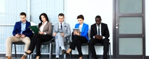 job candidates, hiring, people