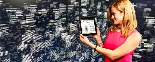 IBM Wtason Health Unit healthcare, cloud, mobile