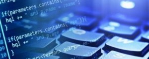 programming keyboard shutterstock