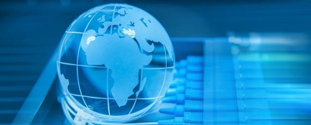 Business Challenges for Enterprises with Hybrid IT Environments