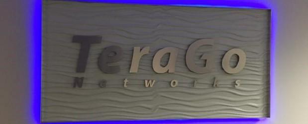 TeraGo Networks