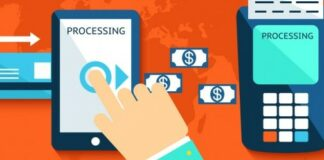 mobile payments and their introduction to the Canadian market