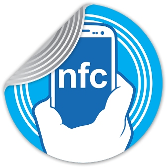 Buy-NFC-Tag-Sticker-Design-2