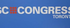 FEATURE SC Congress sign