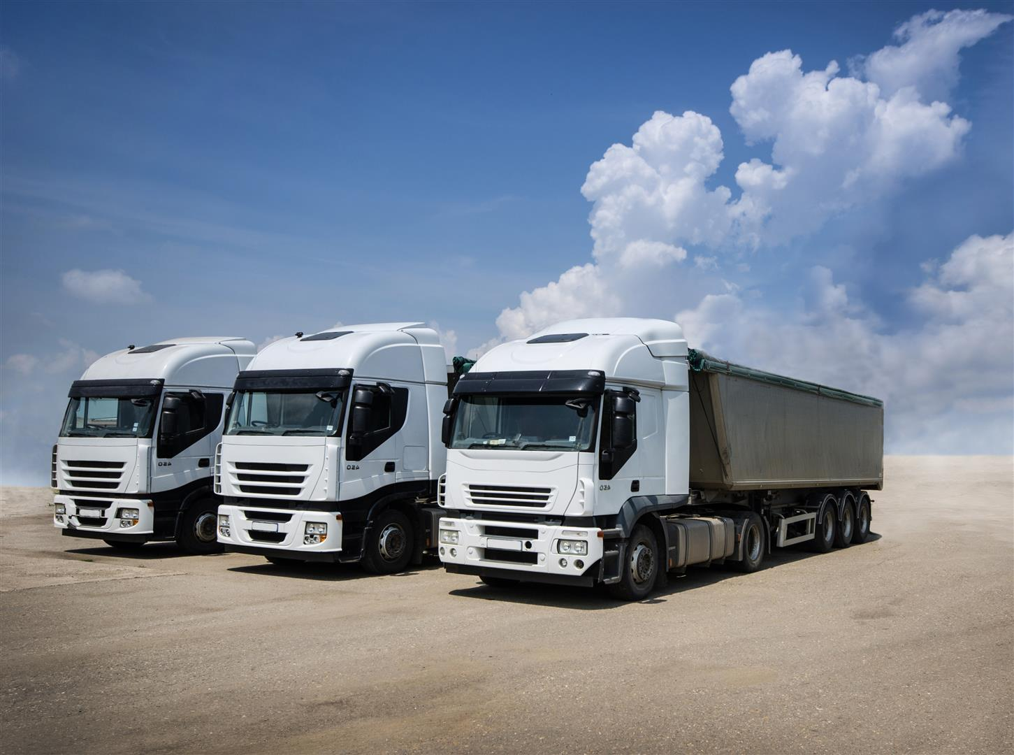 Gps-Traker-Usa-Fleet-Tracking-1-Large