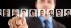 Hiring-perfect-candidate-Shutterstock-580x250