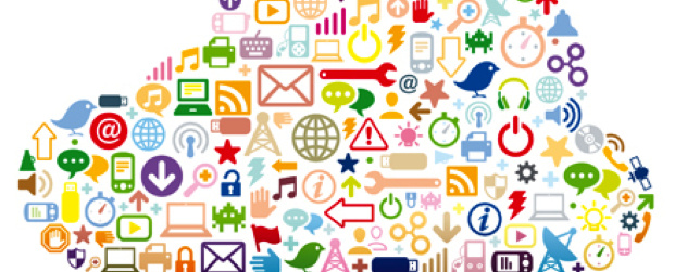 Good Apps, Bad Apps. The Cost of Creating Exceptional Mobile Moments Through Mobile Apps
