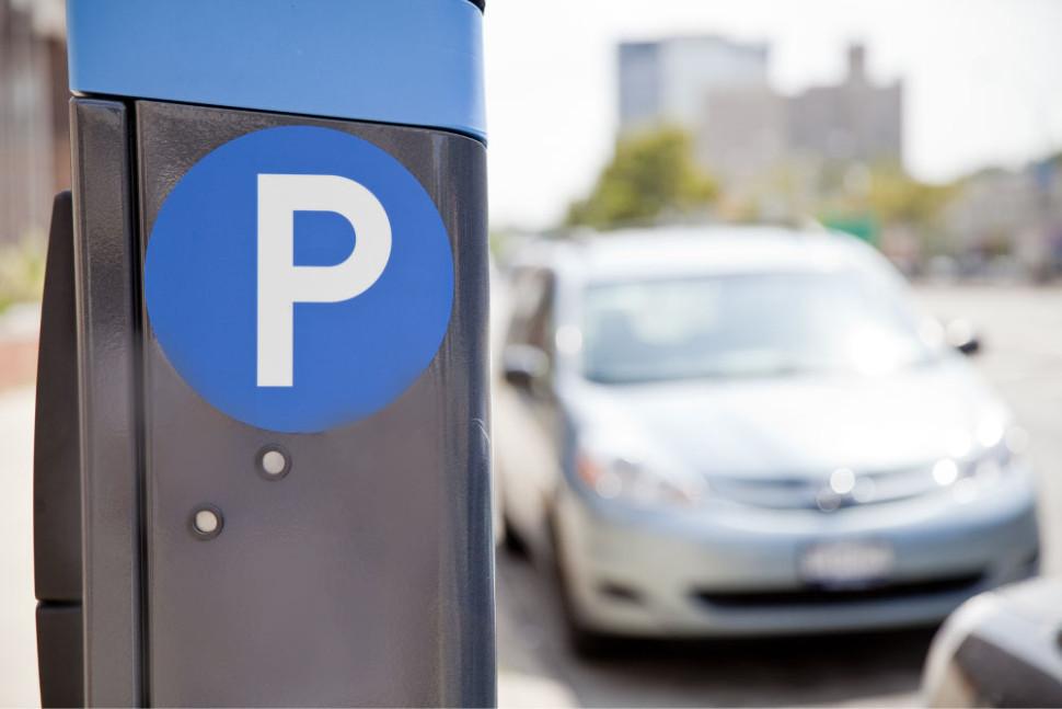 litmus_automation_loop_smart_parking-970x647
