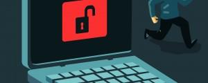 corporate data breach prevention and mitigation