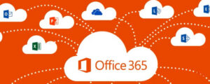 Office 365 Canada