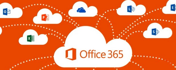 Office 365 Canada