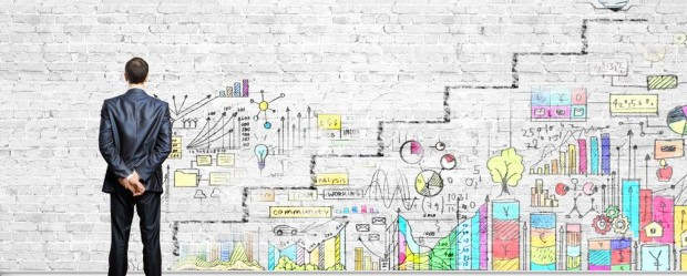 How to move your career ahead in project management