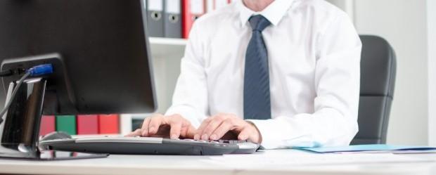 The death of the Desktop PC