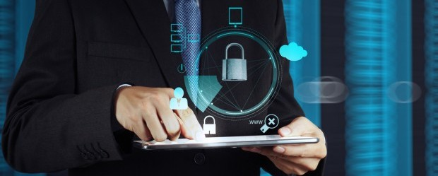 human resources information security Average sos security hourly pay ranges from approximately $1269 per  sos  security - human resources salaries in the united states  salary information  comes from 92 data points collected directly from employees,.