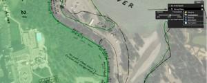 Parks Canada GIS Esri