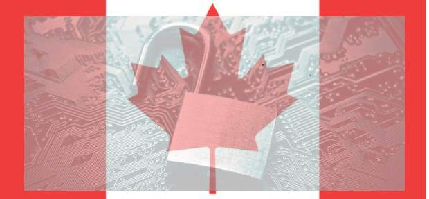 Securing Canada's largest healthcare organization: Insight ...