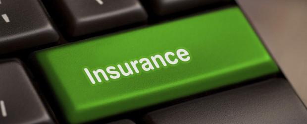 Image from iStock through  Thinkstock.com